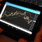 О прогнозах Форекс рынка