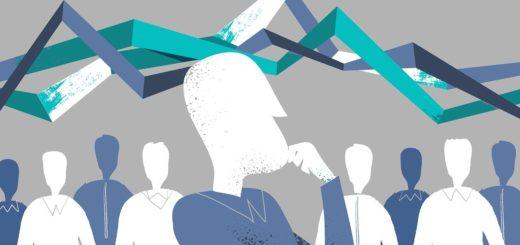 Что действительно не следует делать при ликвидации фирмы