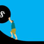 Страх перед банкротством