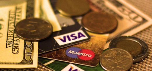 Насколько доступен кредит наличными от Банка Москвы.
