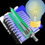Патентные исследования — свет указующий путь к процветанию