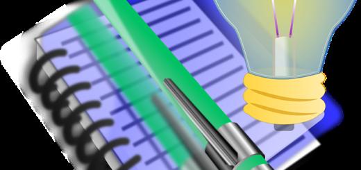 Патентные исследования - свет указующий путь к процветанию