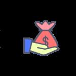 Кредит по двум документам