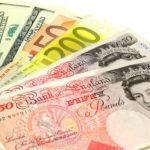 Банковские вклады и их виды