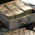 Где быстро получить деньги
