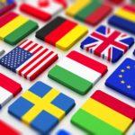 Особенности и сложности технических переводов
