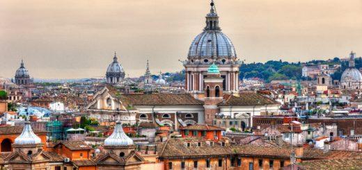 Разница недвижимости в разных регионах Италии