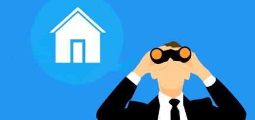 Кредиты под залог недвижимости: к кому стоит обратиться за помощью?
