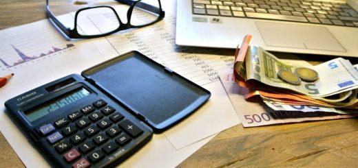 Договоренностей по теме фискального обрыва