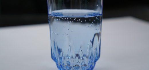 Польза и вред родниковой воды
