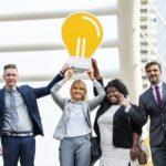 Кадровые агентства по подбору персонала: отличия и преимущества