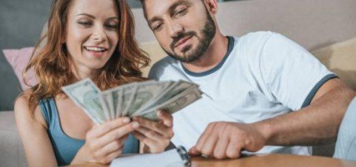 Пять действенных способов экономии средств в кризис