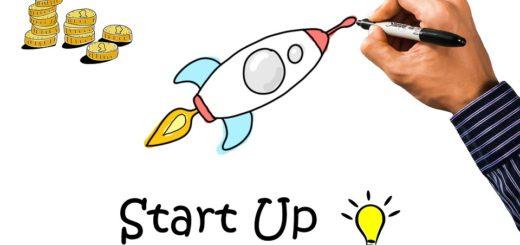 Бизнес - с чего начать