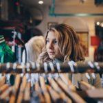 Международные женские бизнес дресс-коды