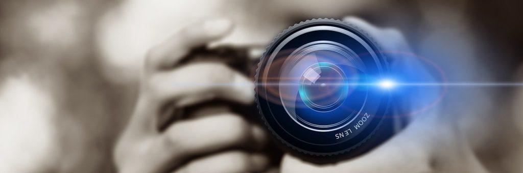 Стабилизация изображения