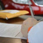 Что нужно знать о займах под залог недвижимости