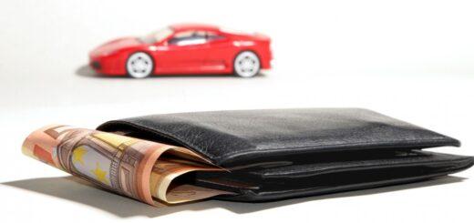 Как выбрать свою первую машину?Авто в кредит