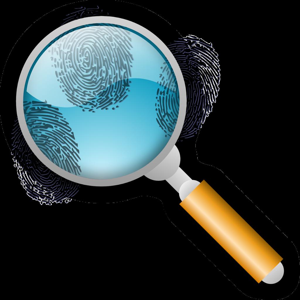 Кто может стать частным детективом