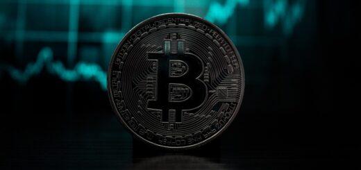 Ethereum – раздутый пузырь или наше будущее?