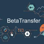 Платежные шлюзы России стали еще надежнее из-за усовершенствования  Betatransfer Kassa