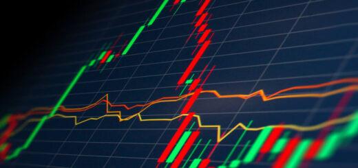 Валютный рынок Forex, IPO
