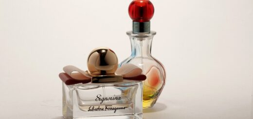 Как правильно купить парфюмерию на подарок
