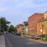 Бизнес идеи для маленького города – для новичков