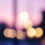 Кредитная история: как вернуть доверие банков