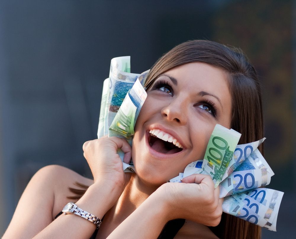 Как работают денежные переводы?