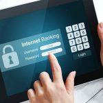 Технологии. Интернет-банкинг. Банковское оборудование