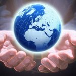 Как устроено мировое хозяйство