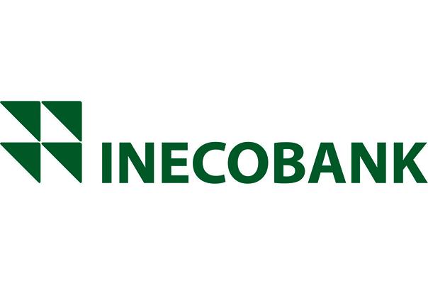 Инекобанк представляет систему Ineco Online