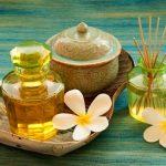 Что такое ароматизация?