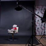 Бизнес и фотосессии