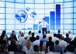 Бизнес тренинги – путь к совершенствованию