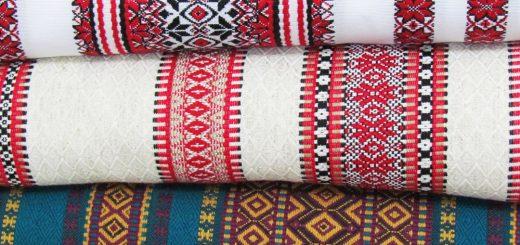 Традиции белорусского трикотажа