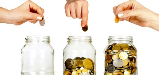 Особенности и преимущества пополняемых вкладов