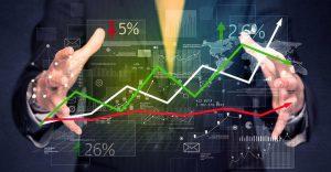 К чему должен готовиться начинающий трейдер рынка Форекс?