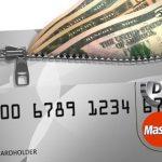 Электронные деньги — где подвох?