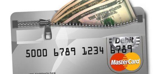 Электронные деньги - где подвох?