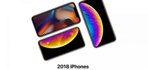 Что покупатели iPhone должны знать о нем?