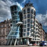Инвестиции в недвижимость за границей. Чехия
