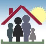 Реальная помощь молодым семьям при ипотеке