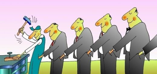 Капиталистический кредит