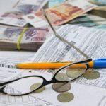 Можно ли открыть бюджетный мини отель за кредитные средства?