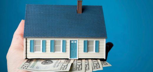 Особенности кредитования под залог квартиры