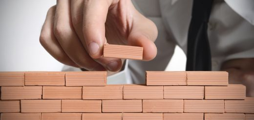Как правильно строить малый бизнес