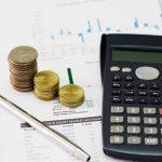 Тактическое составление бюджета