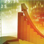 Как установить инвестиционные цели