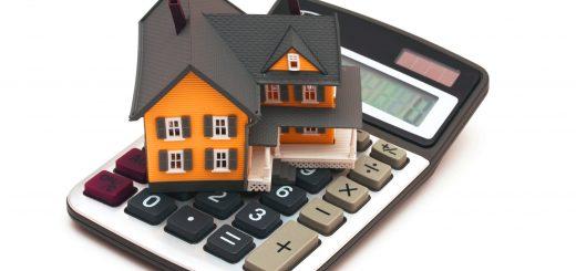 Да - ипотеке под покупку загородного дома?